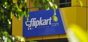 It has been a meteoric raise for the home grown e-commerce gaint Flipkart, which has gained a great reputation with its quality products and timely delivery.