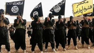 ISIS, the dreaded and obnoxious terrorist organization, uses heinous methods to kill and torture people.